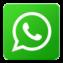 Whatapp ikon